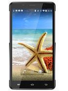 HP android Advan RAM 1GB terbaru