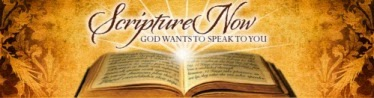 GOD WANTS TO SPEAK TO YOU!