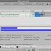 qBittorent 3.0.1 Duyuruldu