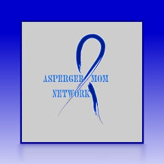 Asperger Mom Network