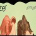 Weezer的The White Album最新同名專輯