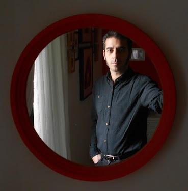 Pablo Gallo