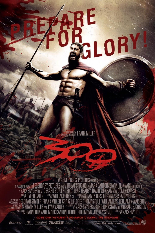 Ver 300 (2007) Online