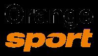 البث المباشر لقناة Orange Sport ,Orange Sport اون لاين, قناة Orange Sport اون لاين, بث مباشر لقناة Orange Sport, بث حي Orange Sport, مشاهدة قناة Orange Sport, مشاهدة قناة Orange Sport على الأنترنت,