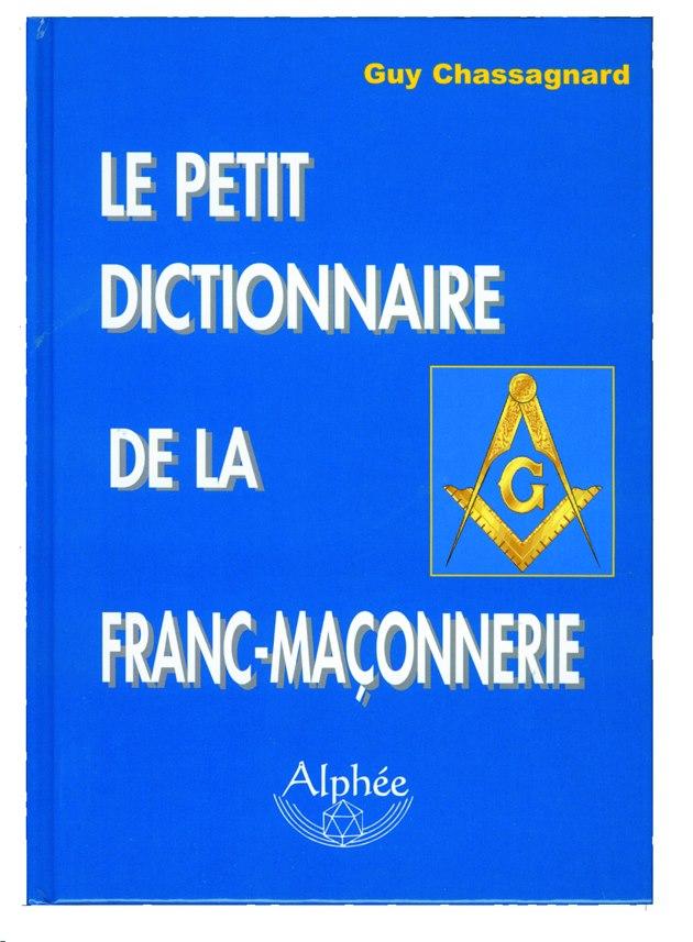r u00e9flexions sur trois points  toujours d u0026 39 actualit u00e9   le petit dictionnaire de la f  m   de guy