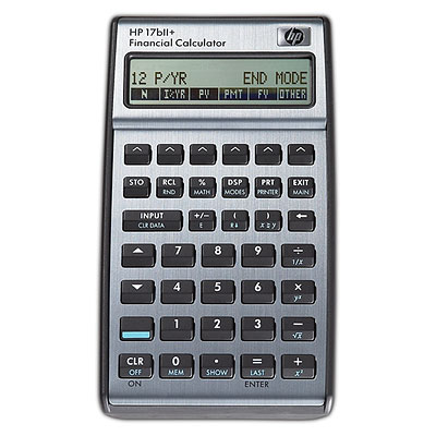 masterfinanciero es calculadoras financieras rh masterfinanciero es HP 10BII HP 17Bii Types