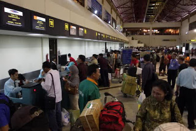 info harga travel dari malang ke bandara juanda surabaya