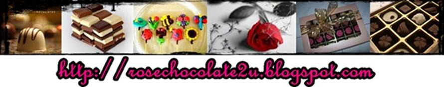 rosechocolate2u.blogspot.com