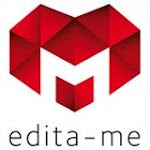edita-Me, Editora  Lda.        A Editora que est a dar que falar...