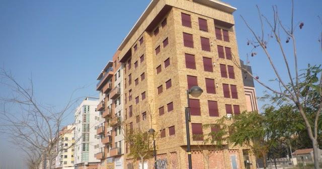 pisos de banco en ronda sur pisos ronda sur bancos On pisos en ronda sur
