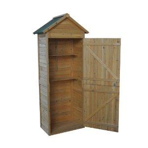 petite cabane de jardin pas cher trouvez le meilleur prix sur voir avant d 39 acheter. Black Bedroom Furniture Sets. Home Design Ideas