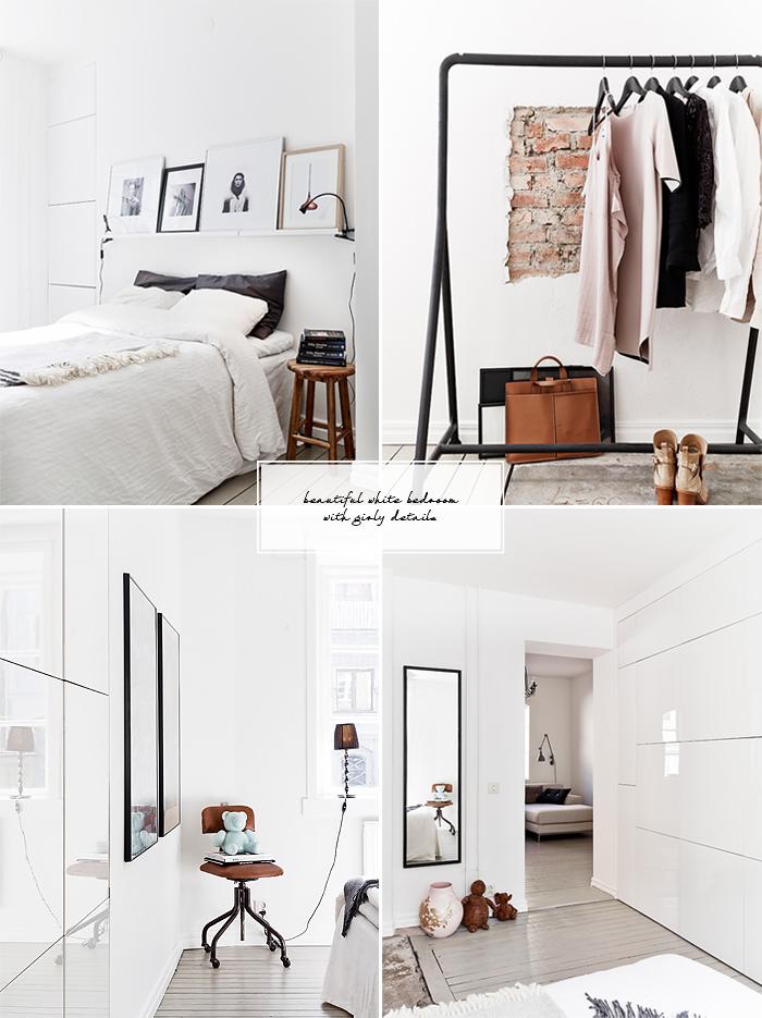 cute girly apartment 79 ideas