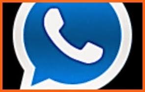 تنزيل واتس 6.30 download whatsapp plus 6.30 download%2Bwhatsapp%