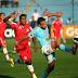 Juan Aurich vs Sporting Cristal, en Vivo Sábado 21 Febrero 2015 Copa Inca