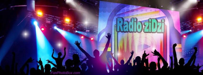 Radio ziDzi