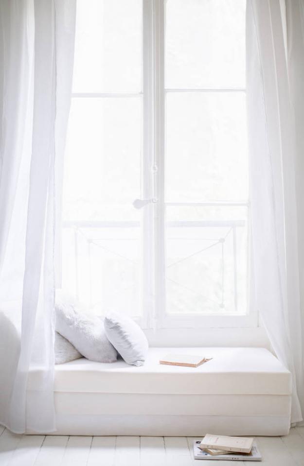 White decor3