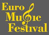 EURO MUSIC FESTIVAL