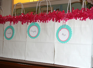 Party wishes little miss homemaker party for Black headbands dollar tree