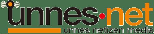 Unnes NET