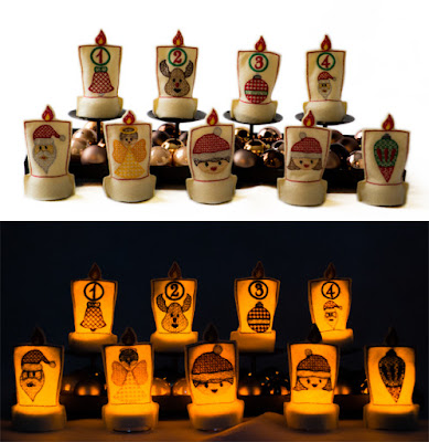 http://de.dawanda.com/product/90647231-ith-weihnachtskerzen-adventskerzen-stickdatei