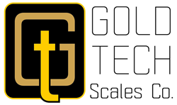 Gold Tech Scales Co. (Pakistan)