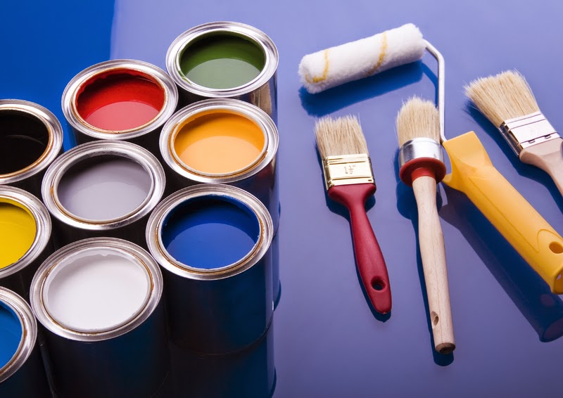 House Painting Companies to Suit Your Needs