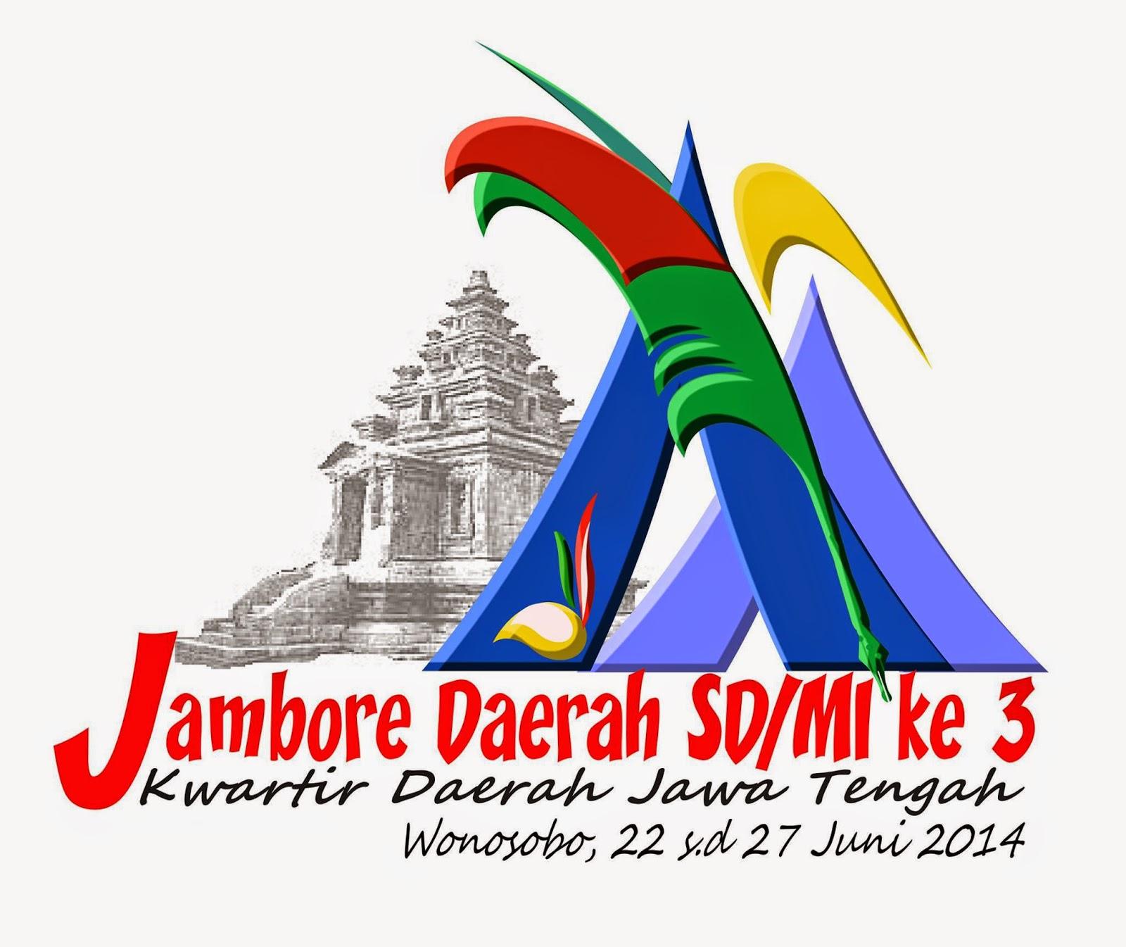 Jamda SD/MI 2014