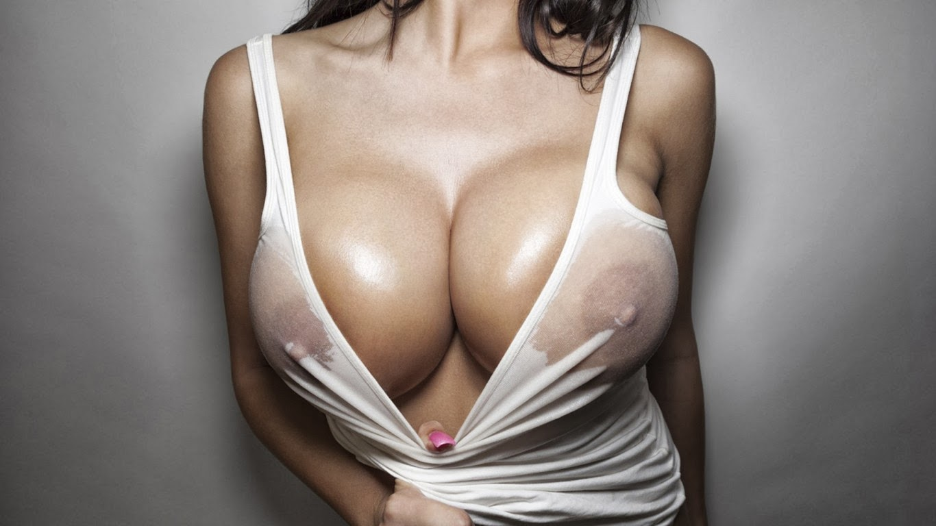 Super hot nude babes