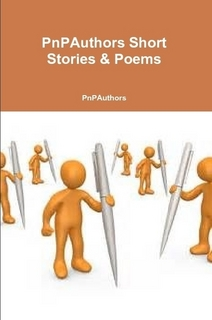 http://bookgoodies.com/a/131238221X