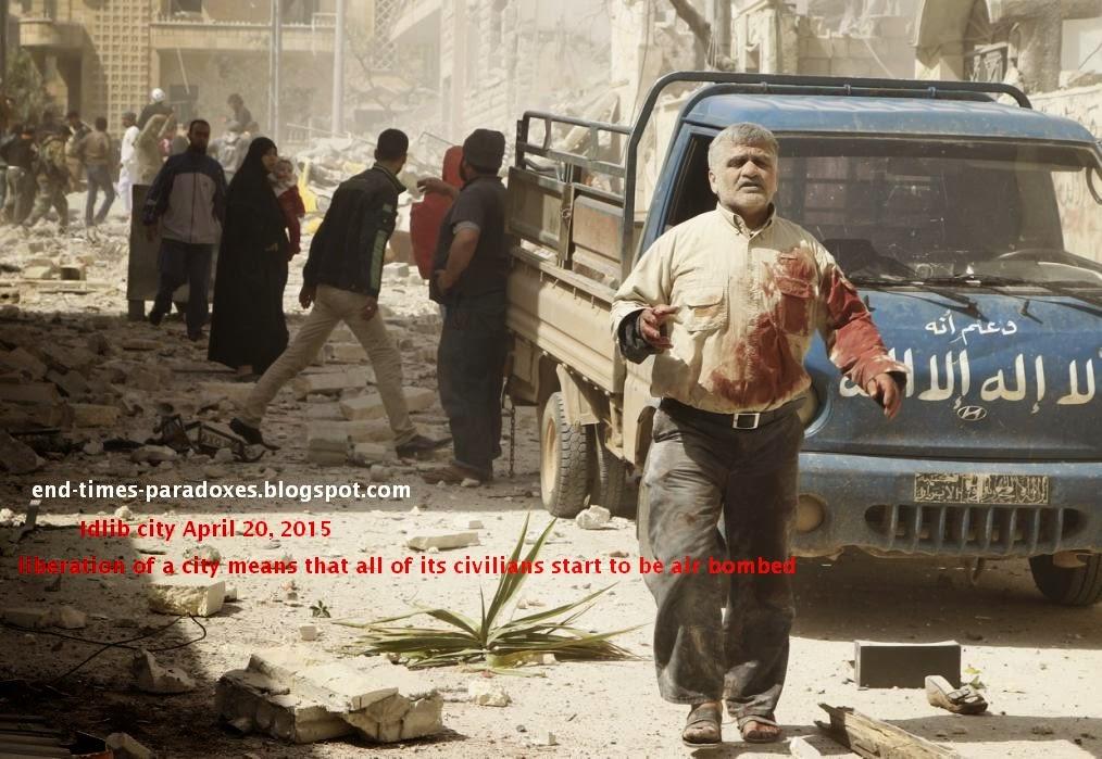 Idlib%2Bcity%2BApril%2B20%2C%2B2015.jpg