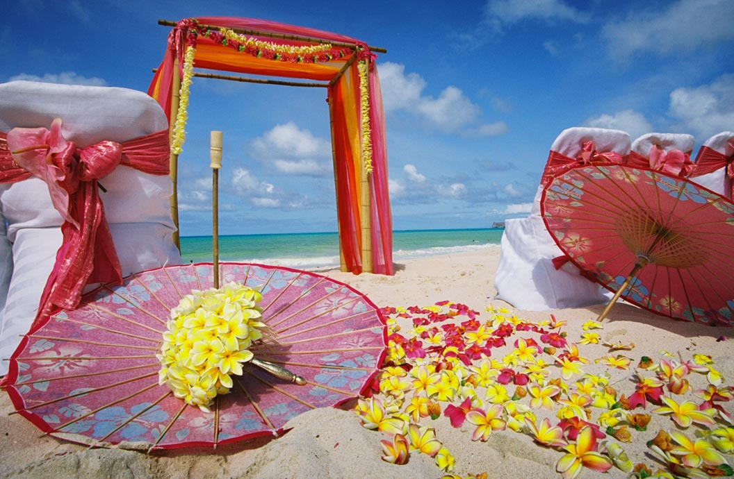 Malu boutiques inspirational wednesday pink and yellow for Pink and yellow wedding theme ideas