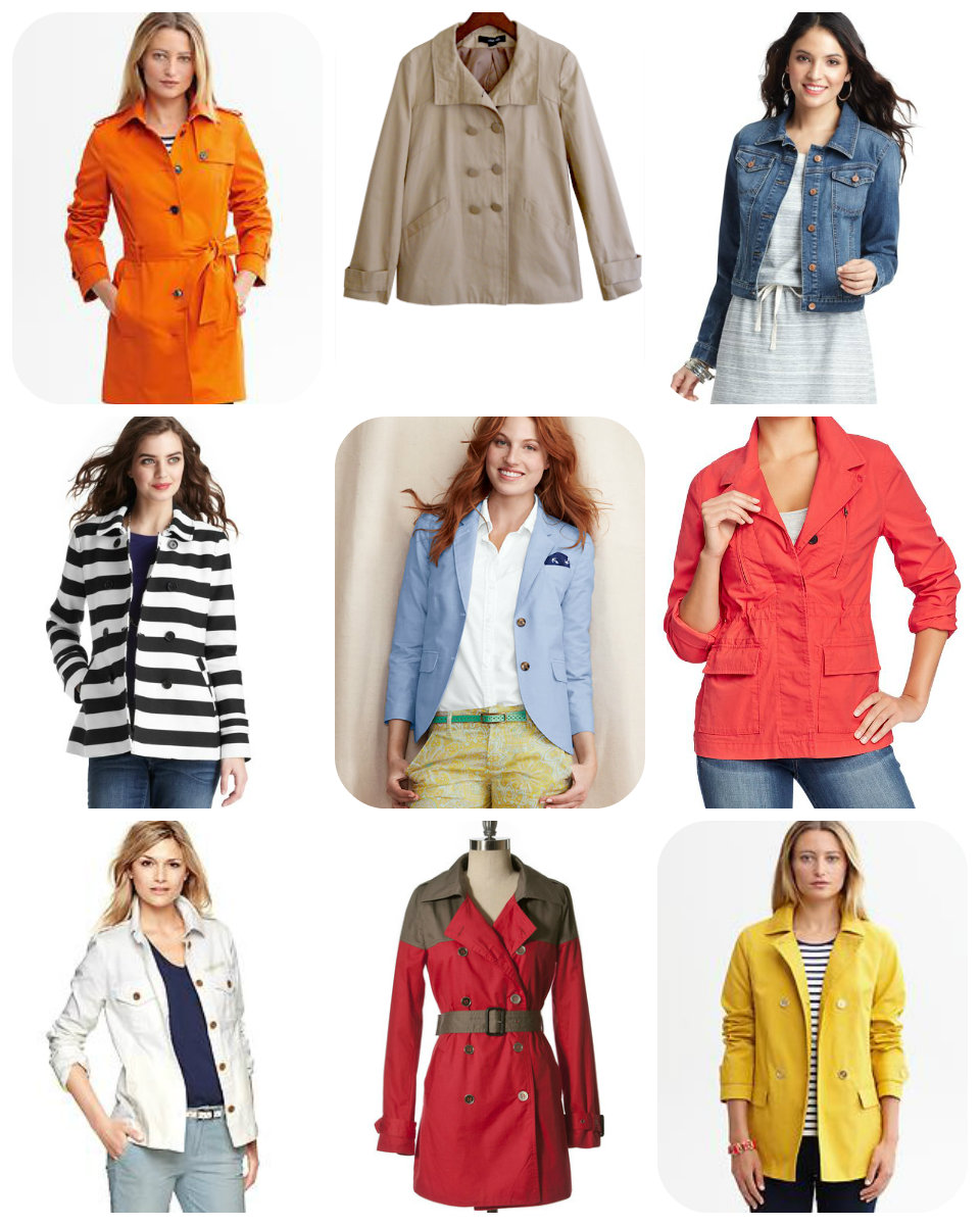 Image result for must jackets for women