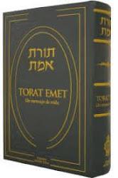 Torah Emet... $245,000. Pesos Colombianos