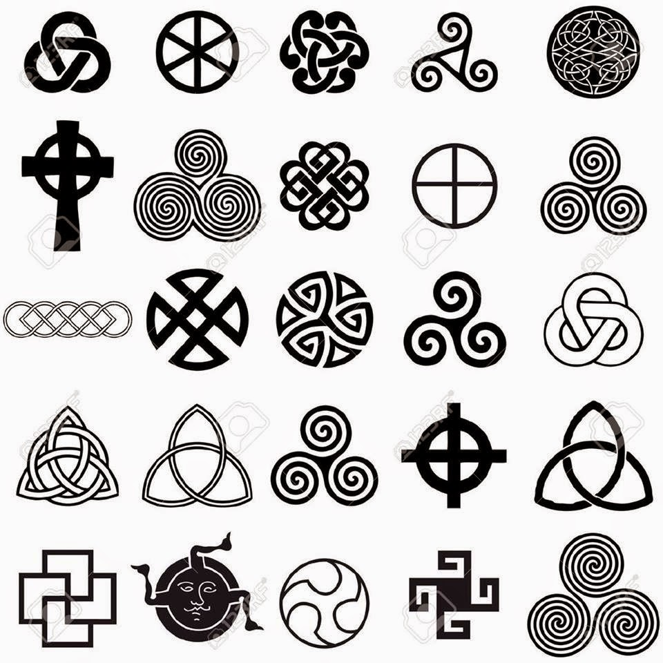 Celtic Symbols Video Search Engine At Searchcom
