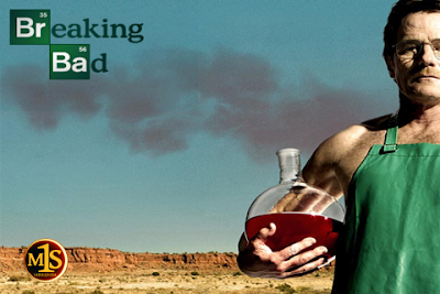 breaking bad s04e02 thirty-eight snub