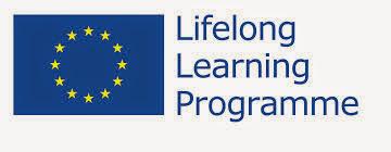 projets financés par la Commission européenneme