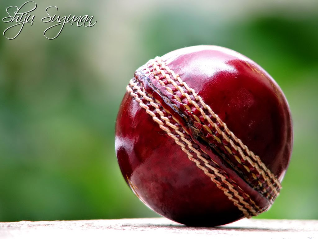 cricket wallpapers full best images hd free download