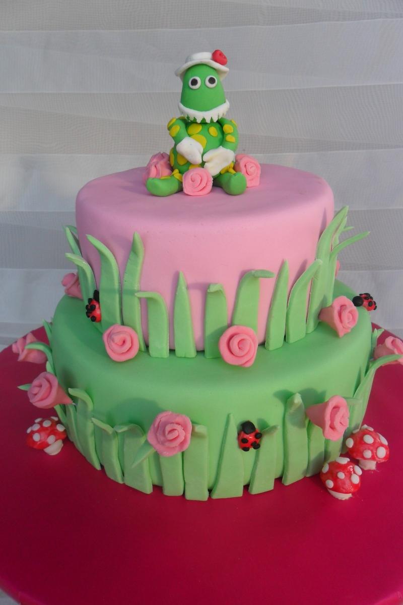 Pin Kraft Dinosaur Cake On Pinterest