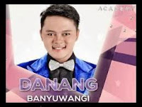 Semua Lagu Mp3 Danang Dangdut Academy 2 Terbaru 2015