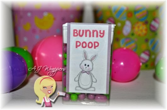 http://ajwrappers.com/easter-bunny-poop-tic-tac-wrapper-1-p-2362.html