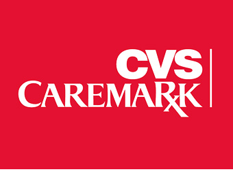 cvs job application cvs caremark solon ohio careers