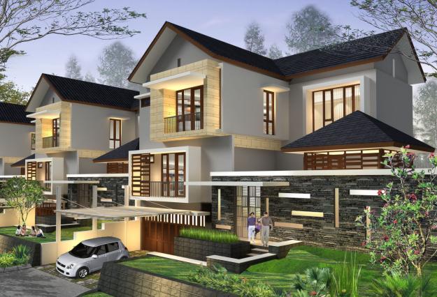 pilihan di tahun 2013 ini bisa menginspirasi anda. Semoga gambar rumah ...