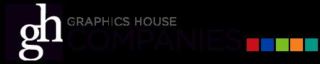 GH Companies