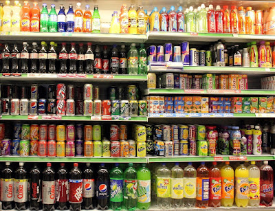 Why You Need To Stop Drinking Fizzy Drinks, health blog, health blogger, fizzy drinks list bad, why are fizzy drinks bad, fizzy drinks bad health blogger,