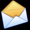 Mail Σωματειου