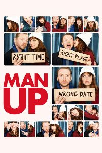 Man Up Online on Yify