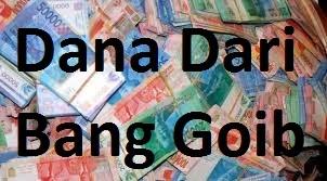 http://kabarinfo-id.blogspot.co.id/2014/09/bank-goib-dana-dari-bank-gaib.html