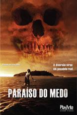 Paraíso do Medo