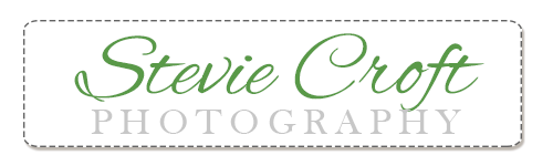 Stevie Croft Photography - Idaho Falls Photography