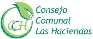 Consejo Comunal Las_Haciendas